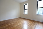 NEWLY RENOVATED 2 BED PLUS OFFICE/BONUS ROOM IN HUDSON HEIGHTS