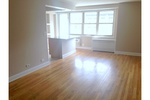 SPACIOUS 2 BEDROOM- RENOVATED BATHS AND KITCHEN- LOWER EAST SIDE- HOUSTON- ALLEN-