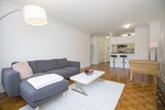 Upper East Side, White Glove, King Sized 1BR/1BA Over 700 sqft, Sun-Blasted, A + Amenities!